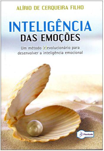 Inteligência das Emoções
