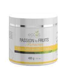 Esfoliante Passion for Fruits Maracujá 400g