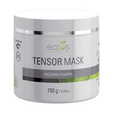 Tensor Mask 150g