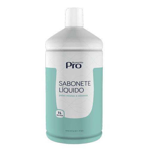 Sabonete Líquido - 1000ml