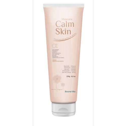 Máscara Calm Skin - 250g