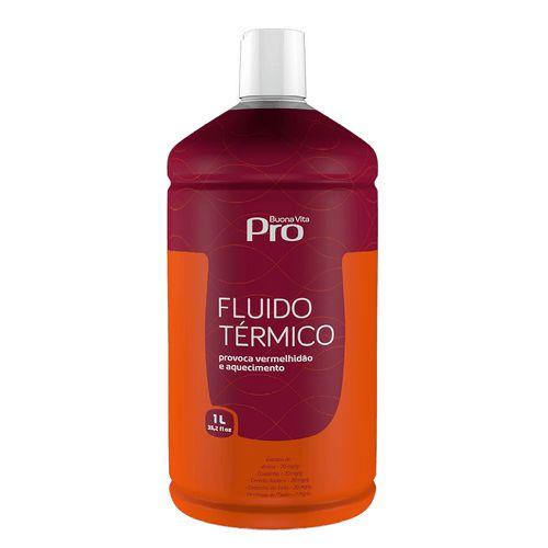 Fluido Térmico - 1000ml