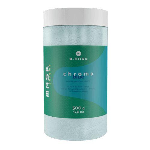 Chroma Blue - 500g