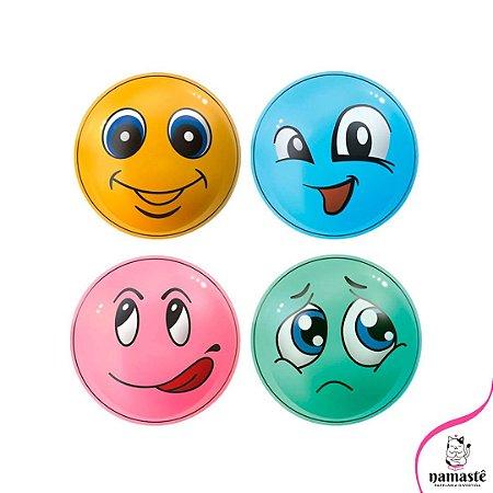 Apontador Emoji