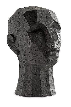 Escultura em Poliresina