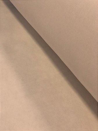 Manta Carpetinho