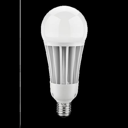 Lâmpada Bulbo Led de Alta Potência A125 100W 6.500K Bivolt - Elgin