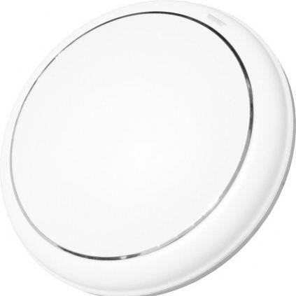 Luminária TD 21 Sobrepor Branco  - Taschibra