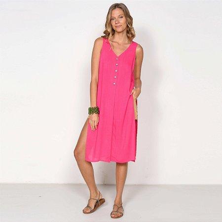 REF:. 7024 Maxi Regata Pink