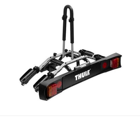 TRANSBIKE P/ENGATE THULE RIDEON 2 9502