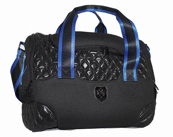 Funcional Sport Blue stripes- Black friday