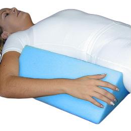 Forração Ortopédica Posicionador para Coluna