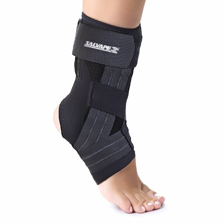 Tornozeleira Ankle Shield®