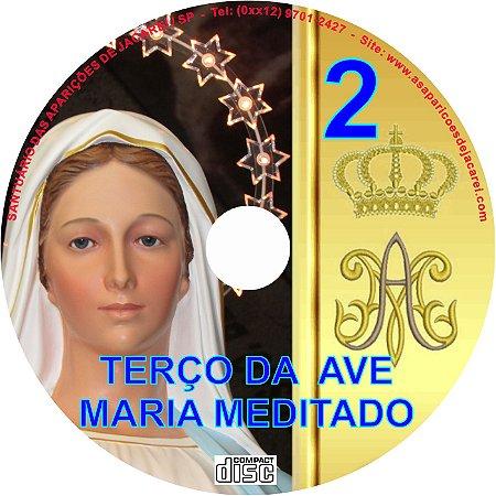 CD TERÇO DA AVE MARIA MEDITADO 02
