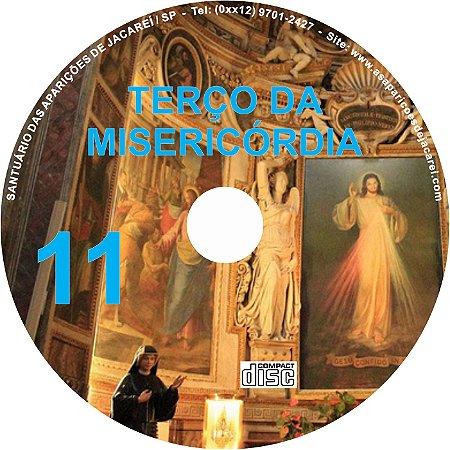CD TERÇO DA MISERICÓRDIA 011