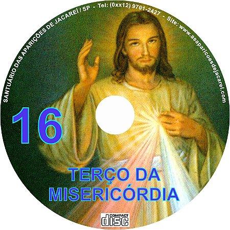 CD TERÇO DA MISERICÓRDIA 016