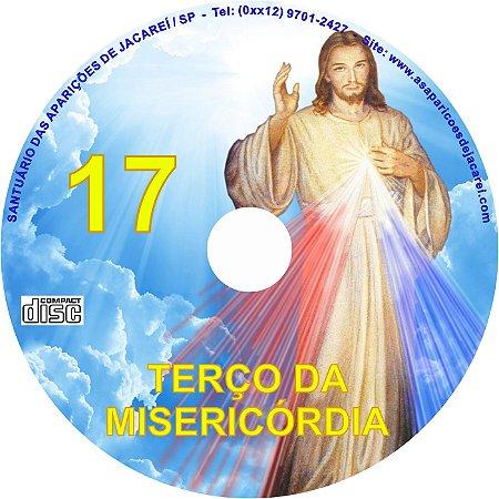 CD TERÇO DA MISERICÓRDIA 017