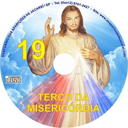 CD TERÇO DA MISERICÓRDIA 019