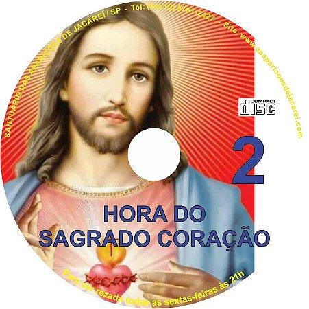 CD HORA DO SAGRADO CORAÇÃO 02