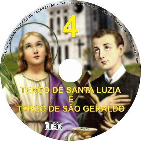CD TERÇO SANTA LUZIA E SÃO GERALDO 04