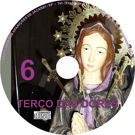 CD TERÇO DAS DORES 06