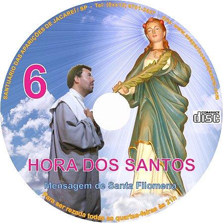 CD HORA DOS SANTOS 06