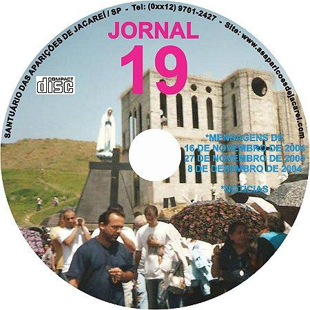 CD JORNAL 19