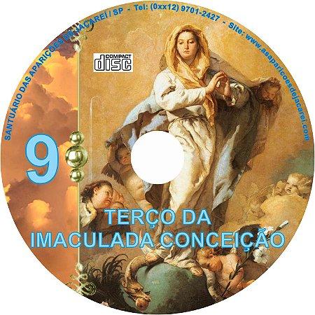 CD TERÇO DA IMACULADA CONCEIÇÃO 09