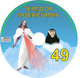 CD TERÇO DA MISERICÓRDIA 049