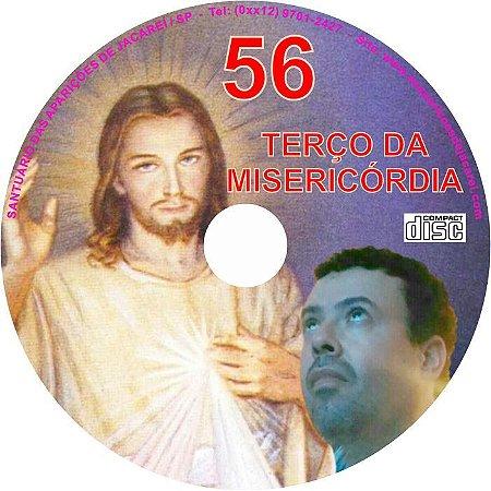 CD TERÇO DA MISERICÓRDIA 056