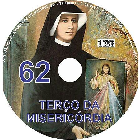 CD TERÇO DA MISERICÓRDIA 062