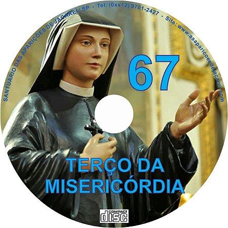 CD TERÇO DA MISERICÓRDIA 067
