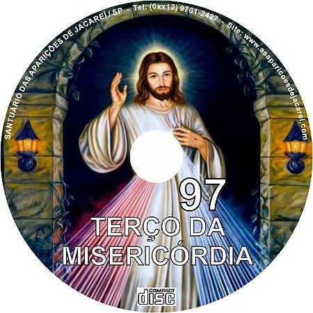 CD TERÇO DA MISERICÓRDIA 97