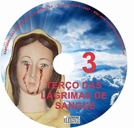 CD TERÇO DAS LAGRIMAS DE SANGUE 03