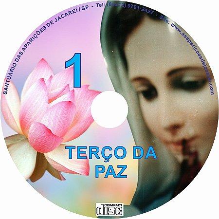 CD TERÇO DA PAZ 1