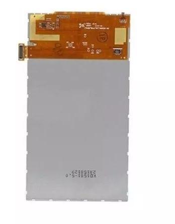 Display para samsung G530/531 com e sem Tv