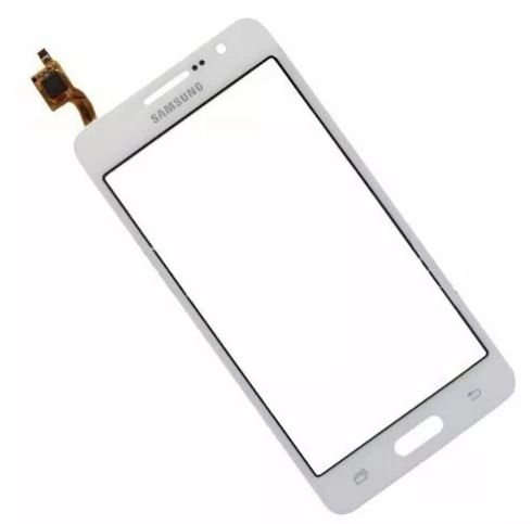Tela Touch Samsung Galaxy Gran Prime G530/531