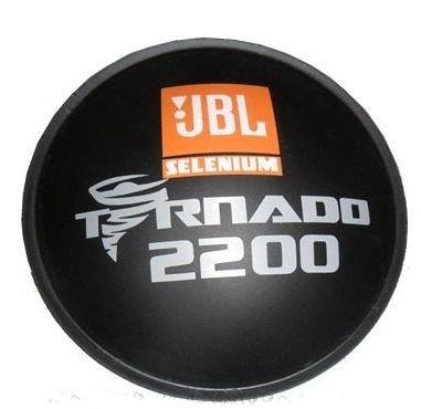Protetor,Calota, Seleium JBL 2200