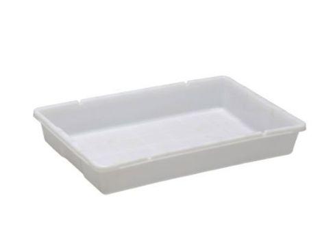 Bandeja plástica 18 litros - PN18