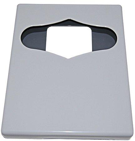 Suporte  protetor para assento sanitário - JSN