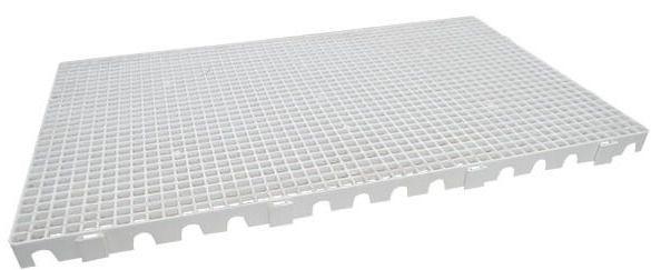 Estrado Modular 60 x 100 cm
