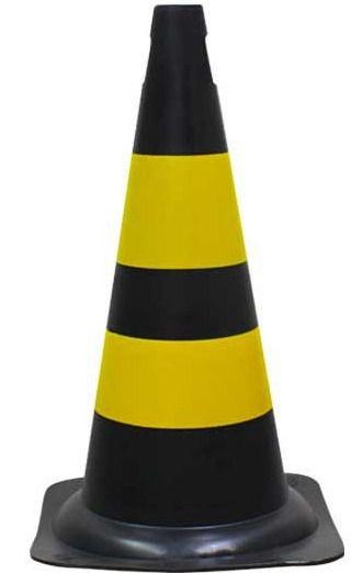 Cone Rígido 50 cm