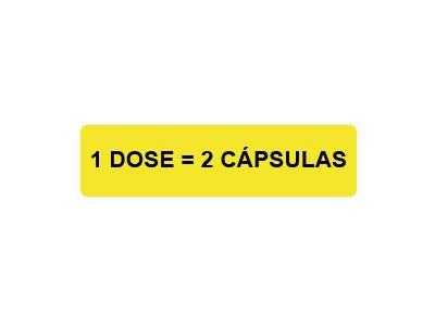 Etiqueta farmácia 38x10x1 (mod. 01)