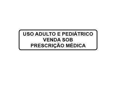 Etiqueta farmácia 38x10x1 (mod. 09)