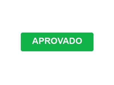 Etiqueta farmácia 38x10x1 (mod. 13)