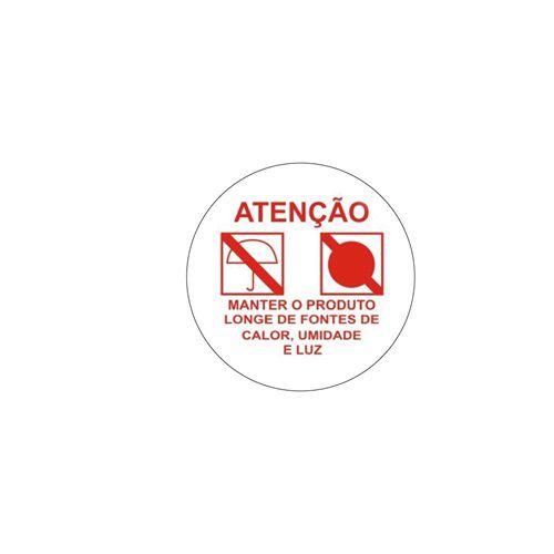 Etiqueta farmácia 23X23X1 (mod. 03)