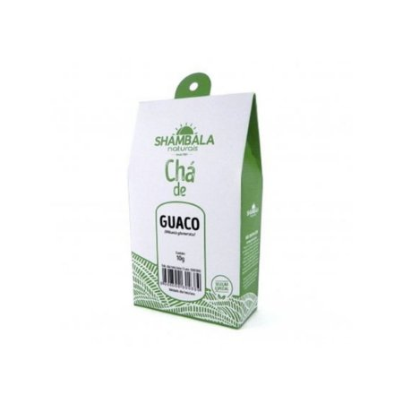 Guaco Shambala 10g