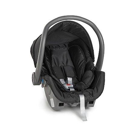 Bebê Conforto Cocoon Galzerano - 0 a 13kg