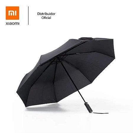 Guarda-Chuva Automático Xiaomi