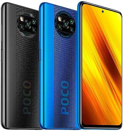Xiaomi Poco X3 128gb 6GB Ram